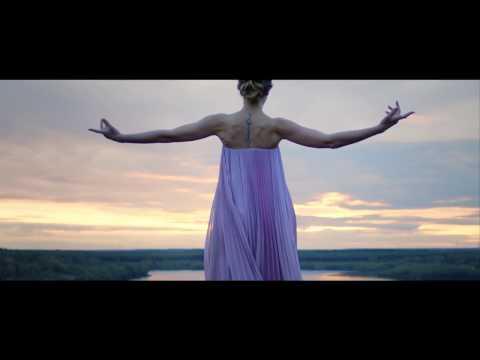 Iveta Mukuchyan - AmenaԱմենա [Official Music Video]