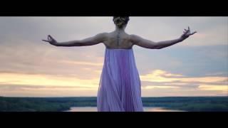 Iveta Mukuchyan - Amena