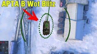 Артиллерия В Wot Blitz!!  Таким образом Арта будет выглядеть по моему мнению Wasilisc