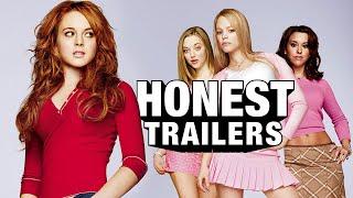 ईमानदार ट्रेलर | लड़कियों का मतलब