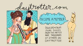 Dengue Fever - Cement Slippers - Daytrotter Session