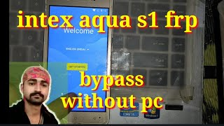 Tecno Camon i2 | i2X Frp bypass without computer