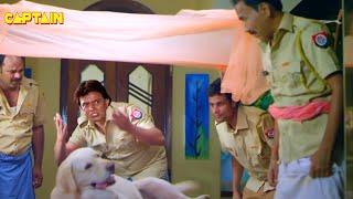 """मिथुन चक्रवर्ती, रोशनी की नई रिलीज़ हिंदी एक्शन फिल्म """" बंगाल टाइगर """" #Mithun Chakraborty"""