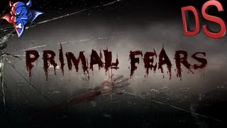 Primal Fears Gameplay (PC) (HD)
