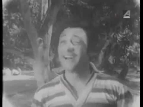 Ami Sri Sri Bhojo Hari Manna - Pratham Kadam Phool   [ আমি শ্রি শ্রি ভজহরি মান্না - প্রথম কদম ফুল ]
