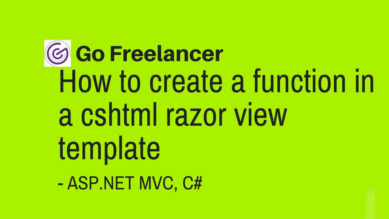 Lovely 1 2 3 Nu Opgaver Kapitel Resume Small 1 Button Template Square 1 Week Schedule Template 1 Year Experience Resume Format Free Download Youthful 10 Tips To Write A Good Resume Black1096 Template How To Create A Function In A Cshtml Razor View Template Asp Net ..