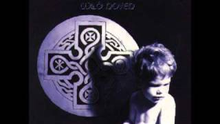 Gael Force Band - Wild Rover