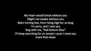 Baixar Lady Gaga -Dope Lyrics
