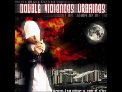 Youtube: LIM- Album complet double violences urbaines
