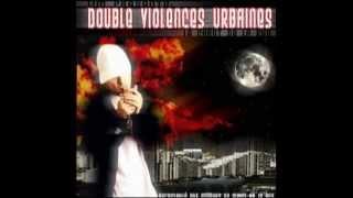 LIM- Album complet double violences urbaines