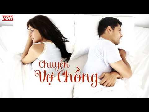 Phim Tam Ly Dem Khuya