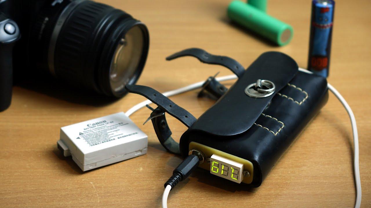 Пленочные фотоаппараты новые новые