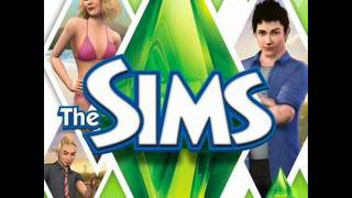Download The Sims 3 (Console) Soundtrack 01 - Main theme (Remix) MP3 song and Music Video