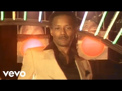 The Manhattans - Crazy