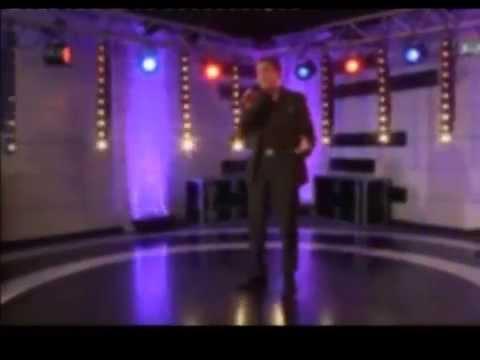 transexuelle algerien kabyle qui dancede YouTube · Durée:  2 minutes 29 secondes