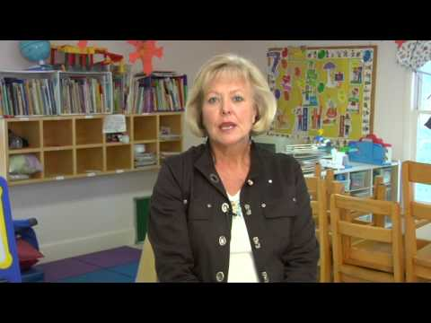 how-to-own-a-daycare-:-grants-for-daycare-centers
