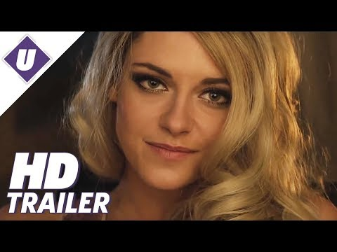 Charlies Angels (2019) - Official Trailer | Kristen Stewart, Naomi Scott, Ella Balinska