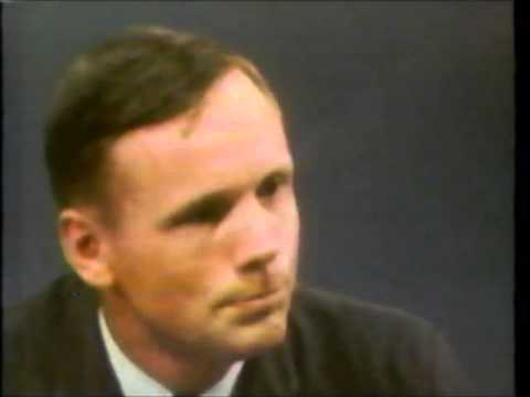 Apollo 11: As it Happened - ABC News Interview with Neil ...