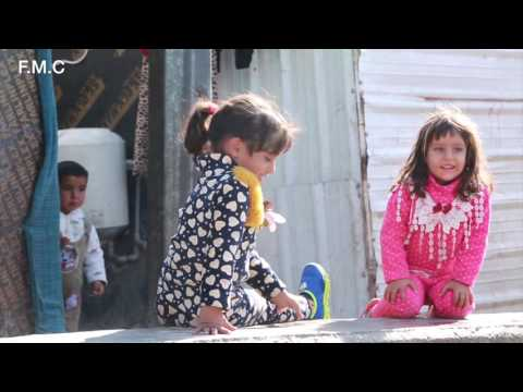 Iraq, Baghdad | Continuous suffering of  displaced families in Baghdad