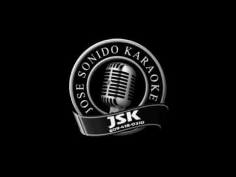 Raulin Rodriguez Popurry Exitos En Karaoke JSK