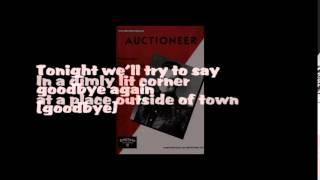 Leroy Van Dyke - Walk on By Karaoke Version