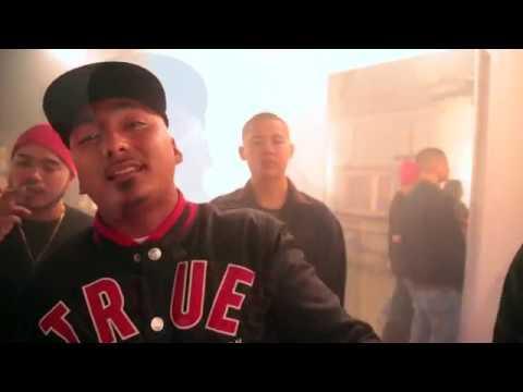 TBird  Outchea Grindin Music Video
