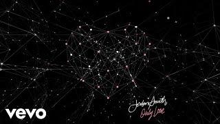 Jordan Smith - Only Love (Audio)