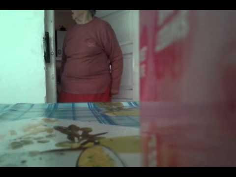 Trolleando a la abuela JAJAJA | DiegoYT #2
