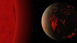 ¿Qué ocurriría si el Sol muriera en 10 días? Imágenes del universo HD