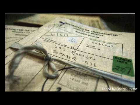 KGB FILE - UFO News: US OBTAINS RUSSIAN FILES UFOs AND SHORT ALIENS