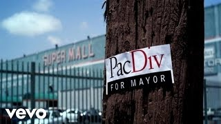 Watch Pac Div Mayor video