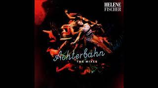 Helene Fischer - Achterbahn (Lyrics)