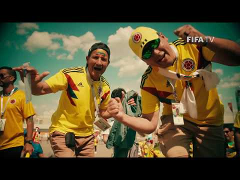 What will Matchday 11 have in store at the FIFA World Cup?