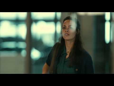 EL PASADO   Trailer subtitulado from YouTube · Duration:  1 minutes 46 seconds