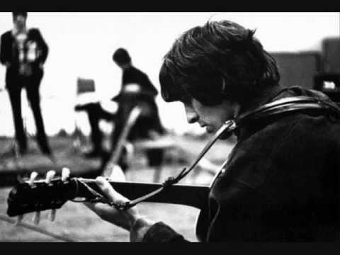 The Beatles outtakes - Rubber Soul (1965) (4)