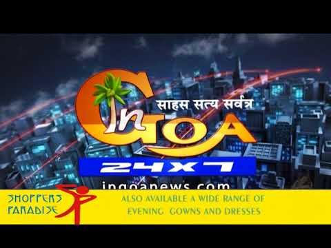 Matka – Goa's open secret