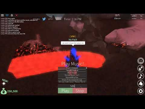 Wolf Life Viw Music Codes Part 10 By Wolf Life 3 - die young roblox music code for wolfs life 3
