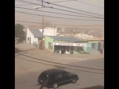 La Voz TV  Video Gentileza