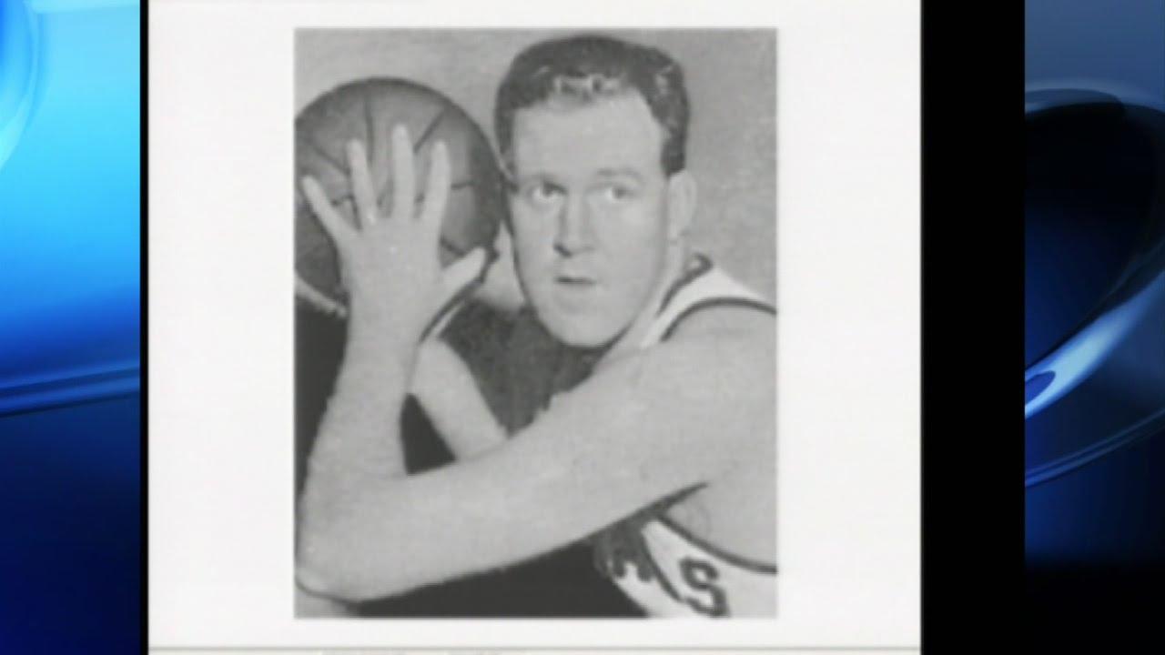 Clyde Lovellette Passes Away
