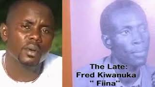 Sir Mathias Walukagga - Olukuunya (Official Video) (Ugandan Music)