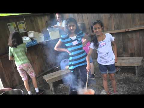 The Benjamin Franklin Classical Charter Public School - Enrollment Video