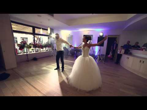 FIRST WEDDING DANCE :: INSPIRATION :: 2014 HD