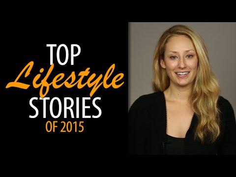 Devex's top 2015 lifestyle coverage