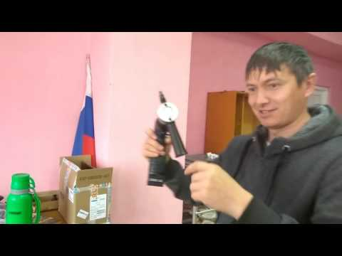 Как выбрать насадку на дрель для резки металла