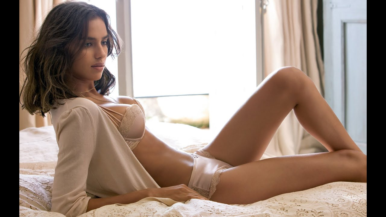 Kelly preston nude movies