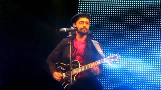 Atif Aslam Salam 2011 Dubai Concert-Jalpari (Piya Re Piya Re) Thumbnail