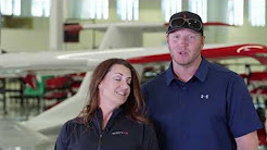 Pitcher Roy Halladay Dies After Crashing ICON A5 Plane He Promoted in October (File)