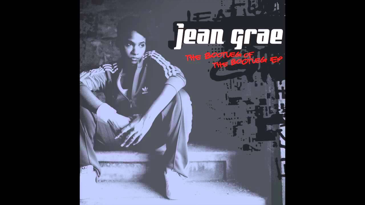 jean-grae-negro-baseball-league-feat-natural-resource-official-audio-babygranderecords