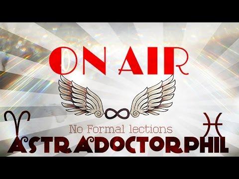 Astradoctorphil- Планеты в домах (Ллевелин Джордж) Часть 2 (18+)