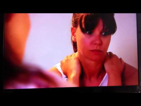 Hollyoaks- Nancy explains what Sienna has done